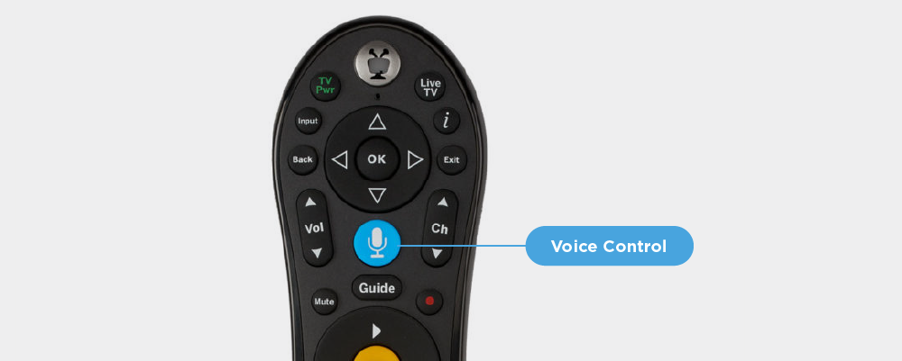 TiVo_1000x400_Voice.png