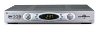 Motorola DCT5100/DCT5100R HD Digital Receiver